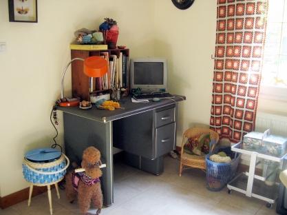 salon granny bureau 1